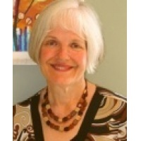 Dr. Barbara Freed, DMD - Amherst, MA - undefined