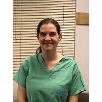 Dr. Sunshine Weiss, MD - San Jose, CA - undefined