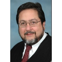 Dr. Charles Franco, MD - Monroe Township, NJ - undefined
