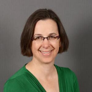 Dr. Kara M. Morley-Smolek, MD
