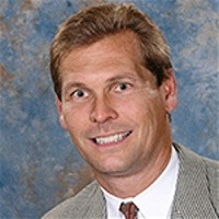 Dr. Glenn Jung, MD - Knoxville, TN - undefined