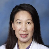 Dr. Betty Grasty, MD - Irving, TX - undefined