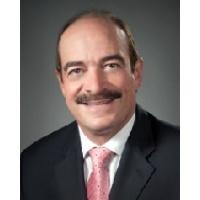 Dr. Michael Setzen, MD - Great Neck, NY - undefined