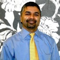 Dr. Navid Malik, DDS - Houston, TX - undefined