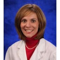 Dr. Danielle Hazard, MD - Hershey, PA - undefined