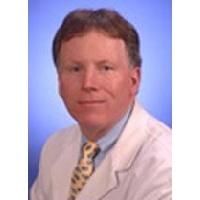Dr. Eugene Sullivan, MD - Hartford, CT - undefined