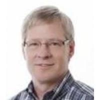 Dr. Glenn Owen, MD - Fort Worth, TX - undefined