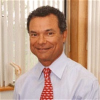 Dr. William Mitchell, MD - Wellesley Hills, MA - undefined