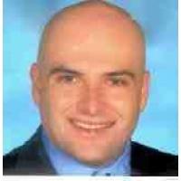 Dr. Michael Yuzefovich, MD - Alexandria, VA - undefined