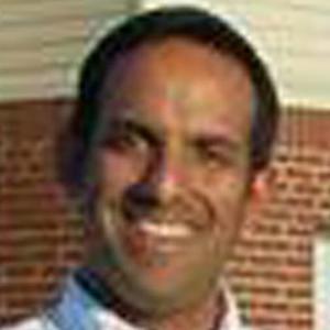 Dr. Moeen Abedin, MD