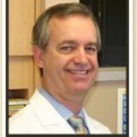 Dr. Michael Sigler, DDS - Kansas City, MO - undefined