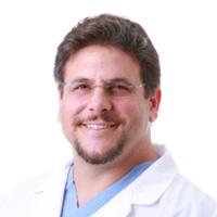 Dr. R Netzer, MD - Lihue, HI - General Practice