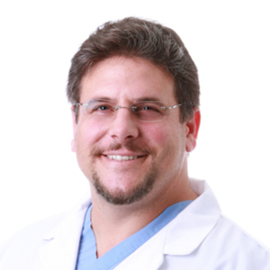 Dr. R C. Netzer, MD