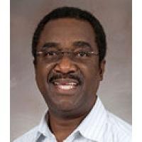 Dr. Babajide Olutimehin, MD - Baytown, TX - undefined