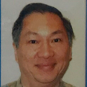 Dr. Kenneth P. Ng, MD
