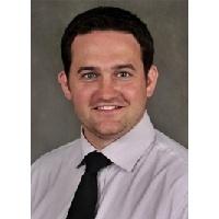 Dr. Matthew Porac, MD - Danbury, CT - undefined