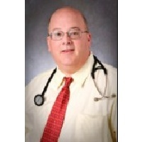 Dr. Charles Herring, MD - Wilmington, NC - undefined