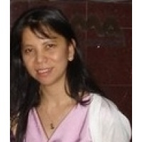 Dr. Angelina Lauchangco, MD - New York, NY - undefined