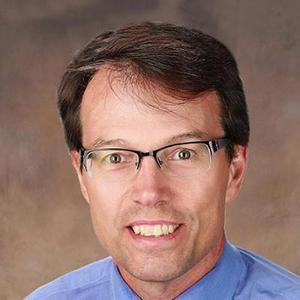 Dr. Jeffrey V. Matous, MD