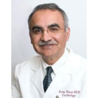 Dr. Asim Nisar, MD - Elgin, IL - undefined