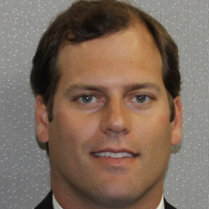 Dr. Christopher G. Ducoin, MD