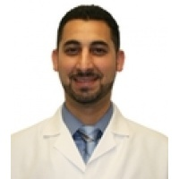 Dr. Basil Abdeljaber, MD - Greenwich, CT - undefined