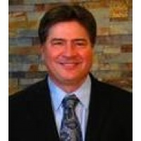Dr. Peter Cancellier, DDS - Irvine, CA - Endodontics