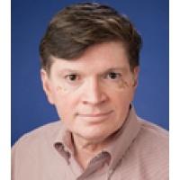 Dr. Rishad Faruqi, MD - Santa Clara, CA - undefined