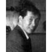 Dr. Vincent Hung, MD - Pasadena, CA - undefined