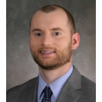 Dr. Timothy Noonan, MD - Woodbury, MN - undefined