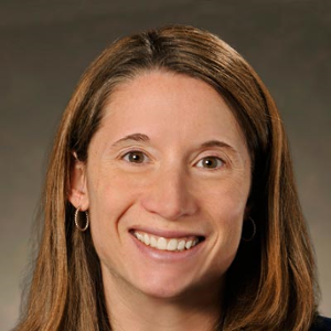 Dr. Bridget O. Beck, MD