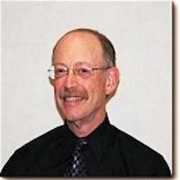 Dr. Robert Slotnick, MD - Reno, NV - undefined