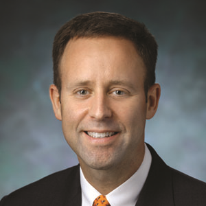 Dr. Andrew M. Cameron, MD - Baltimore, MD - Transplant Surgery
