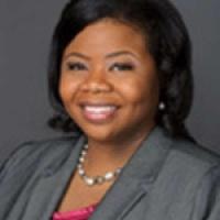 Dr. Angela Lewis-Traylor, MD - Pasadena, TX - undefined