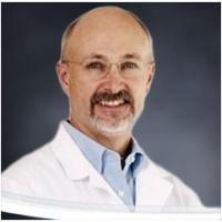 Dr. Steven Smith, MD - Fort Worth, TX - Internal Medicine