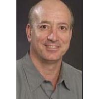 Dr. Adnan El-Amine, MD - Kingston, MA - undefined