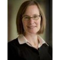 Dr. Christine Neeley, MD - Denver, CO - undefined