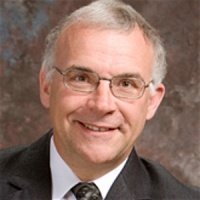 Dr. David Kuester, MD - Manitowoc, WI - undefined