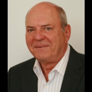 Dr. Robert J. Ricchetti, MD