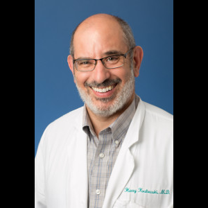 Dr. Harry M. Koslowski, MD