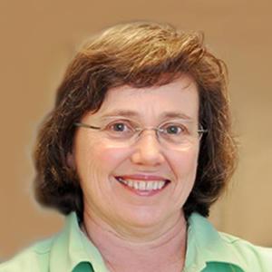 Dr. Nancy B. Stroud, MD