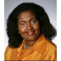 Dr. Cheryl Harth, MD - Dallas, TX - undefined