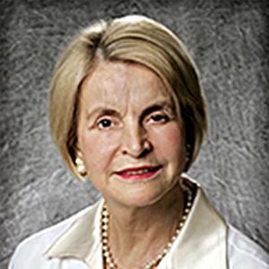 Dr. Erika M. Blanton, MD