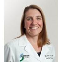 Dr. Laura Polito, MD - Santa Barbara, CA - undefined