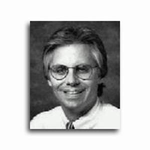 Dr. Daniel J. Feiten, MD