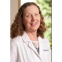Dr. Joy Ziemann, MD - Federal Way, WA - undefined