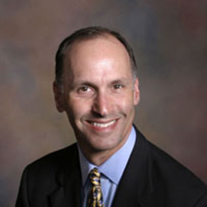 Dr. Elliot B. Greenberg, MD