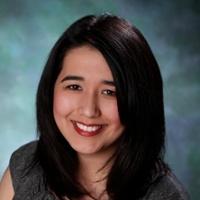 Dr. Marie Shelton, DO - Orem, UT - Family Medicine