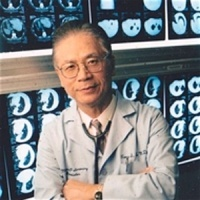Dr. Rong Tu, MD - Lombard, IL - undefined