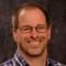 Dr. Michael E. Meltzer, DO